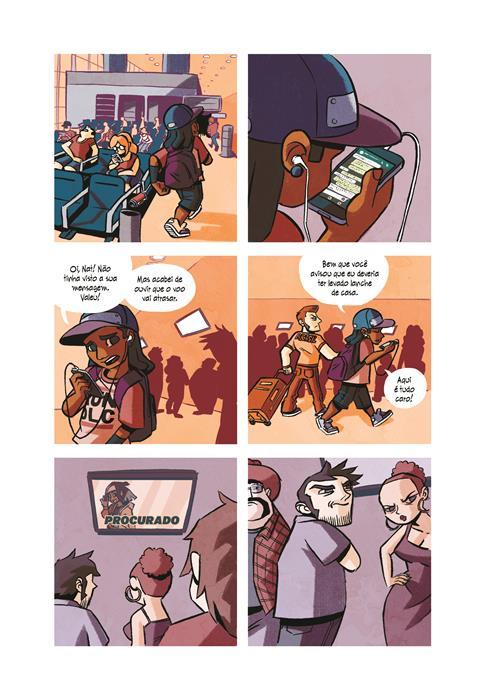 02 copy - Tinta Fresca: Linha de Frente