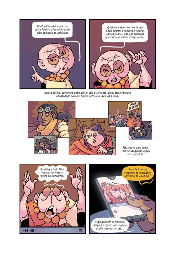 07 600x867 - Tinta Fresca - A Trilogia Completa - Box da Saga