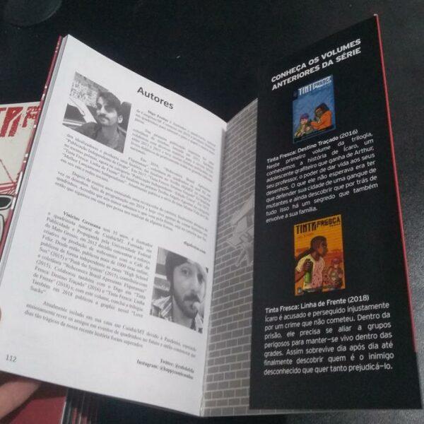 tf3 3 600x600 - Tinta Fresca: Arte-Final (Volume 3)