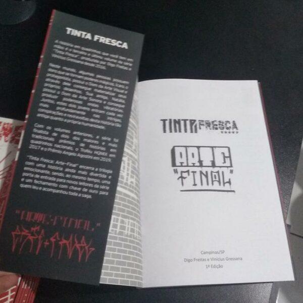 tf3 4 600x600 - Tinta Fresca: Arte-Final (Volume 3)