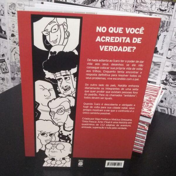 tf3 6 600x600 - Tinta Fresca: Arte-Final (Volume 3)